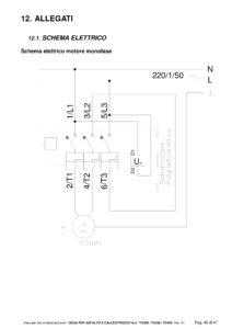 Maker_Tagliasfalto_TS450_EDILMACO_Noleggio_Edilizia-46