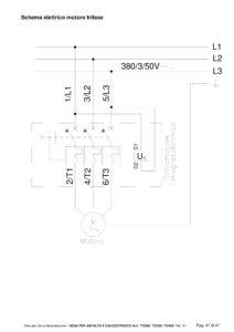 Maker_Tagliasfalto_TS450_EDILMACO_Noleggio_Edilizia-47
