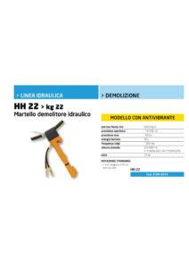 Demolitore_idraulico_HH22-accessorio_per_centralina_idraulica_COMER-1