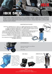 01-Noleggio-edilizia-EDILMACO-ibix_scheda_macchine5_h20_10.20-1