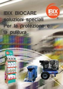 03-Noleggio-edilizia-EDILMACO-kit_colorifici_ita-1