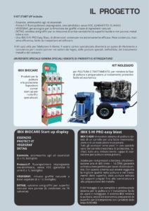 03-Noleggio-edilizia-EDILMACO-kit_colorifici_ita-2