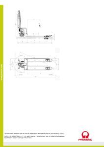 Pramac_Transpallet_Agile_S4-5Noleggio-edilizia-EDILMACO